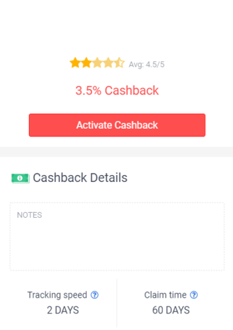Cashback_Rate__Desktop_Browser_.png